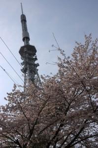 東日本放送が